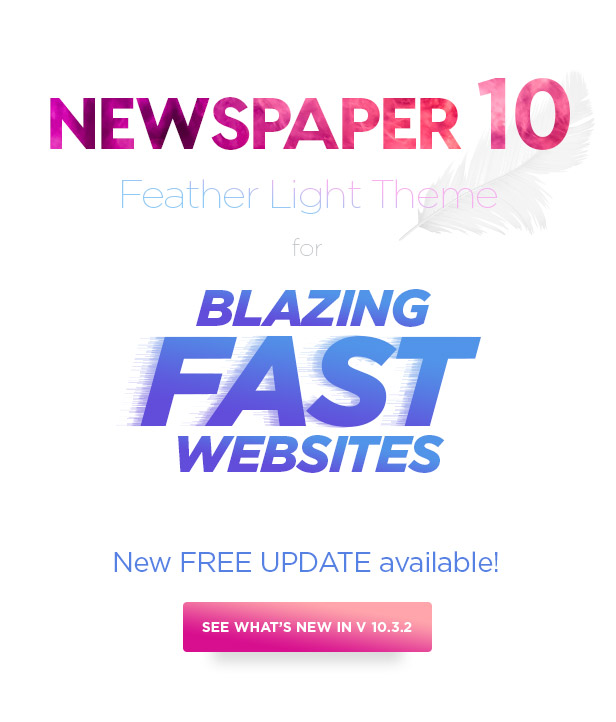 01 np blazing3 - Newspaper