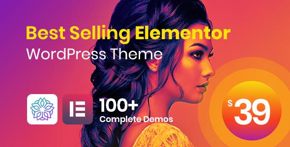 01 bannner purple 39.  large preview - Phlox Pro - Elementor MultiPurpose WordPress Theme