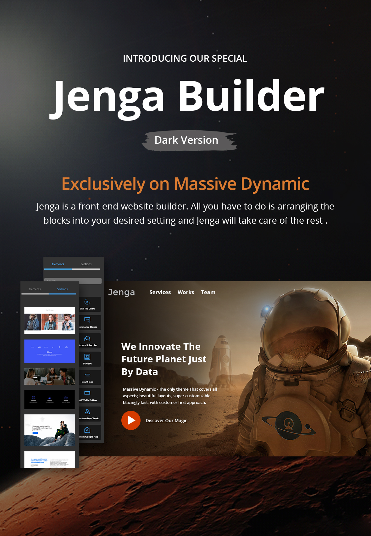 01 neww - Massive Dynamic - WordPress Website Builder