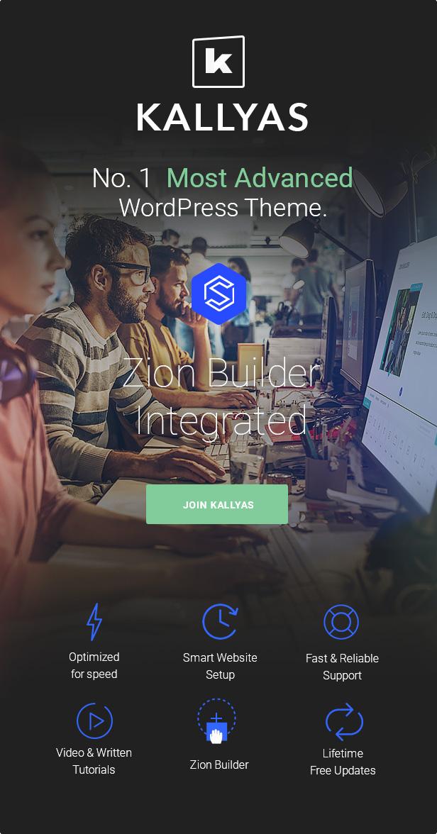 02.kallyas cover new - KALLYAS - Creative eCommerce Multi-Purpose WordPress Theme