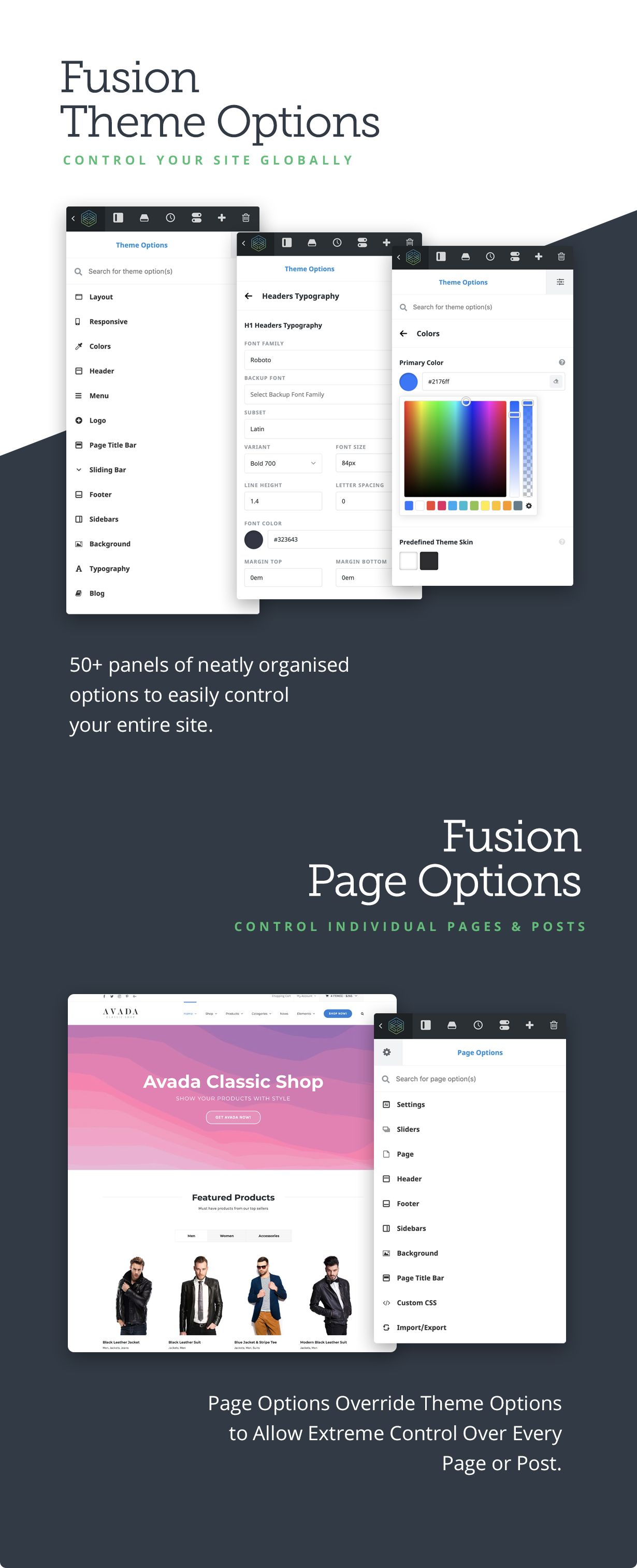 05 ThemeOptions PageOptions@2x compressor - Avada   Website Builder For WordPress & WooCommerce
