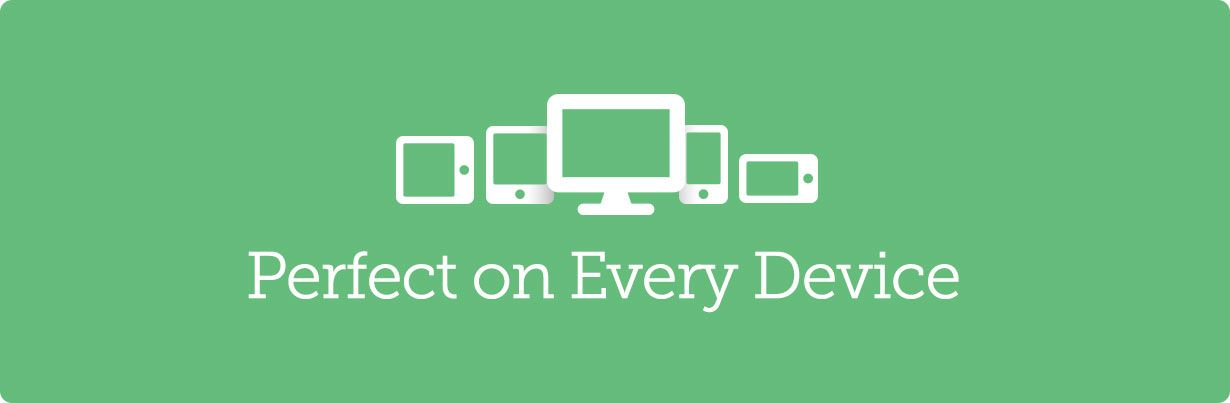 07 Perfect Every Device@2x compressor - Avada   Website Builder For WordPress & WooCommerce