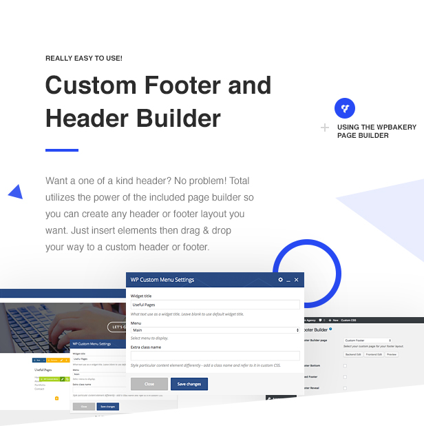 07 Total Header Footer - Total - Responsive Multi-Purpose WordPress Theme