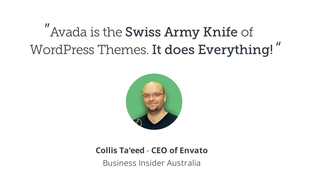 08 Collis@2x compressor - Avada   Website Builder For WordPress & WooCommerce