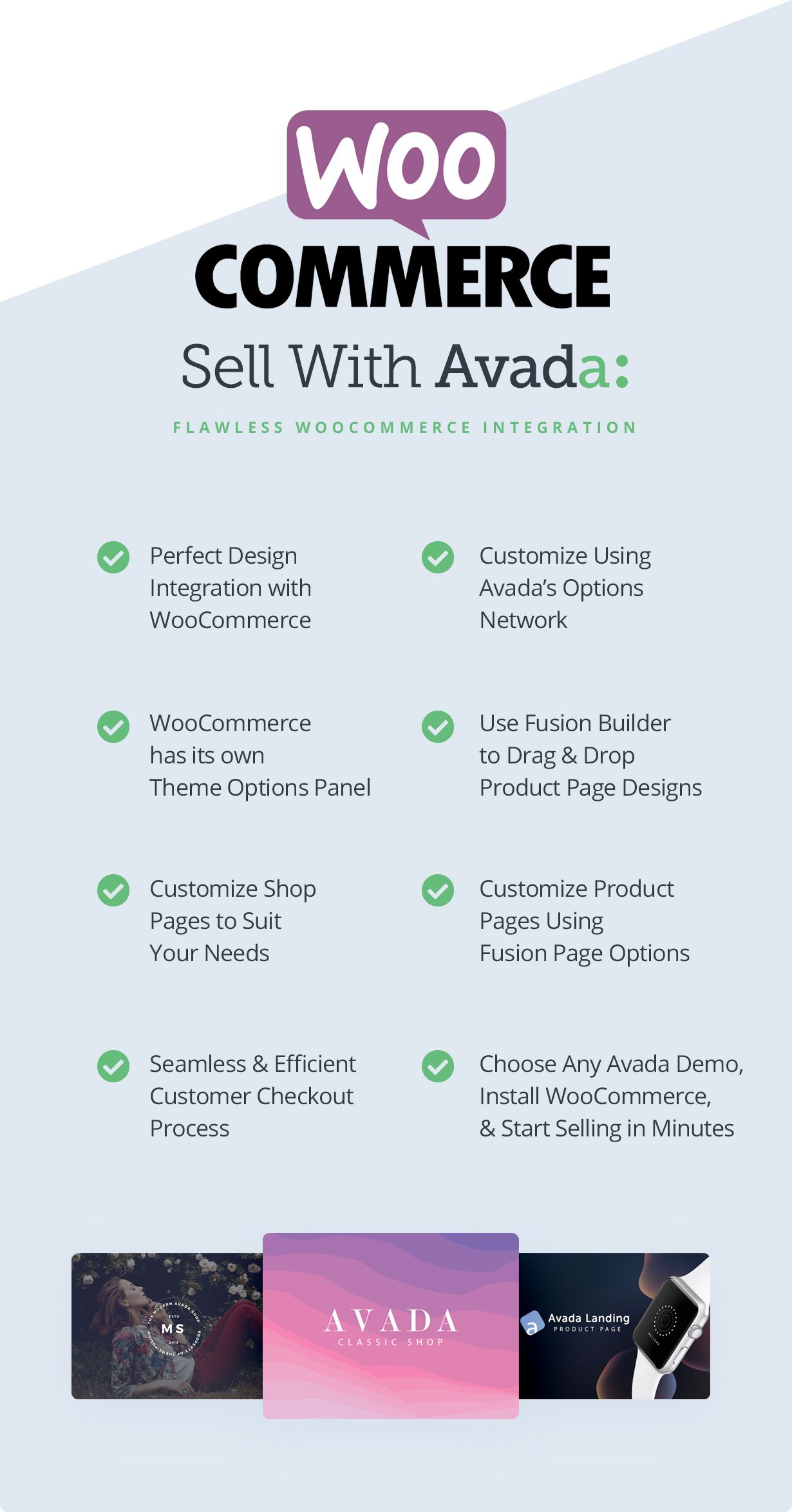 10 woocommerce@2x compressor - Avada   Website Builder For WordPress & WooCommerce