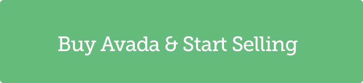 11 Start Selling@2x compressor - Avada   Website Builder For WordPress & WooCommerce