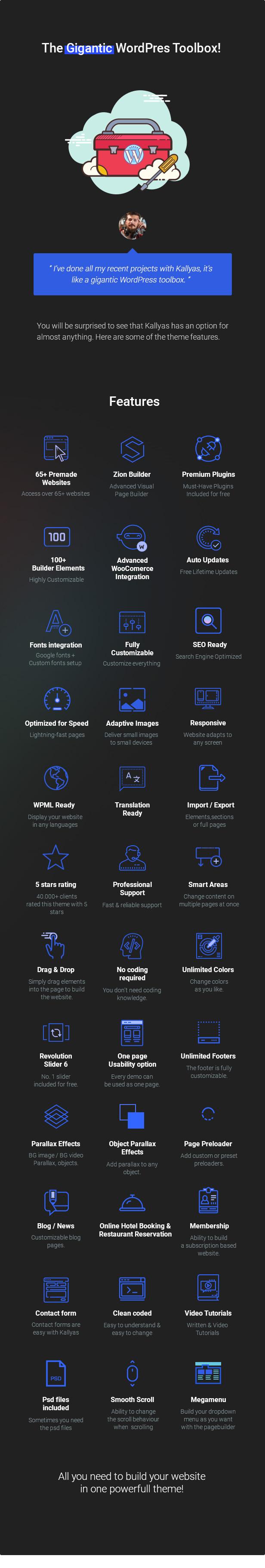 11.gigantic toolbox 2 - KALLYAS - Creative eCommerce Multi-Purpose WordPress Theme