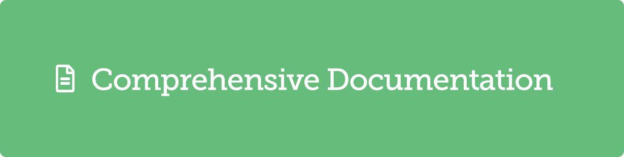 15 Comprehensive Documentation@2x compressor - Avada   Website Builder For WordPress & WooCommerce