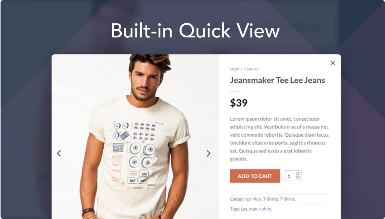 1594267229 641 quick view - Flatsome | Multi-Purpose Responsive WooCommerce Theme