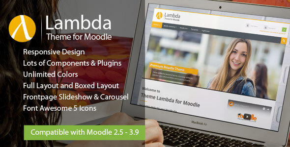 1595356944 884 01 preview.  large preview - Lambda - Responsive Moodle Theme