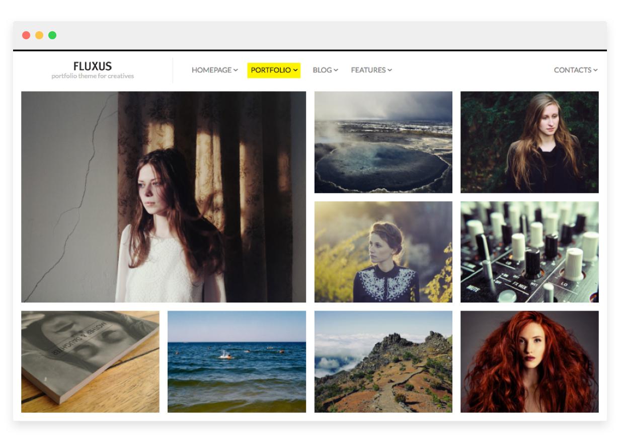 1595618121 395 6 - Fluxus - Portfolio Theme for Photographers