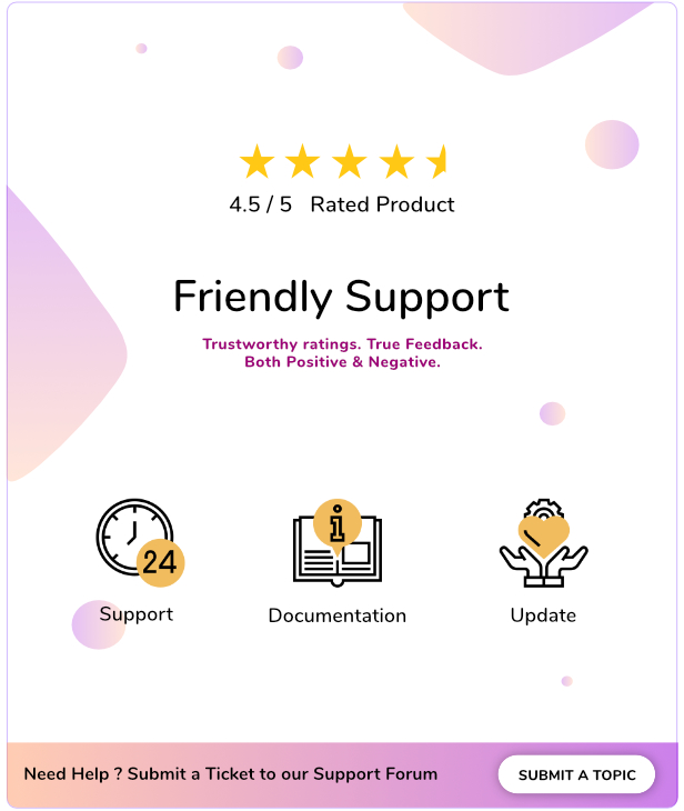 1595749029 114 support - WPLMS Learning Management System for WordPress, Education Theme