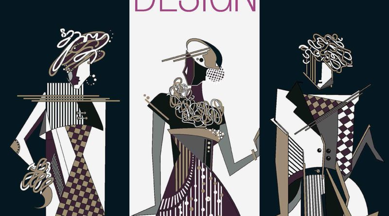 1595813147 91vcEeNensL 800x445 - Patternmaking for Fashion Design