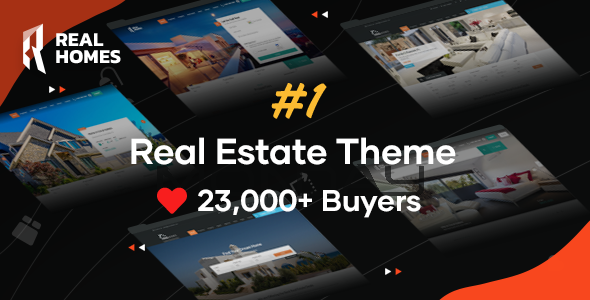 1595879975 945 01 preview.  large preview - RealHomes - Estate Sale and Rental WordPress Theme
