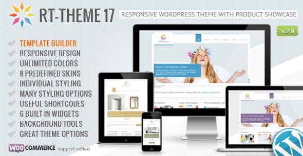1596053920 121 0.  large preview - RT-Theme 17 Responsive Wordpress Theme