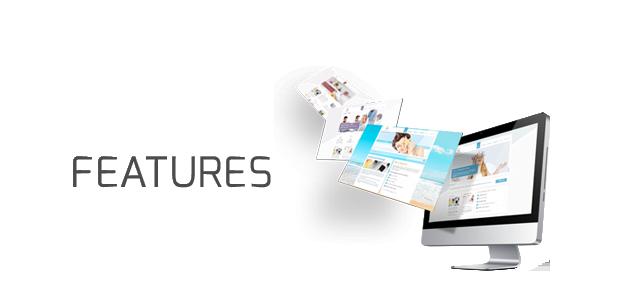 1596053921 16 features - RT-Theme 17 Responsive Wordpress Theme