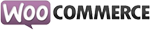 1596053922 364 woocommerce - RT-Theme 17 Responsive Wordpress Theme