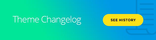 1596141029 340 changelog - Consulting - Business, Finance WordPress Theme