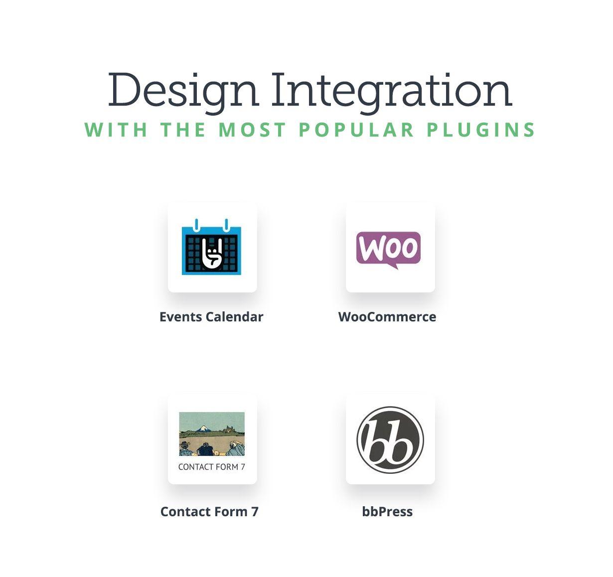 18 Design Integration@2x compressor - Avada   Website Builder For WordPress & WooCommerce