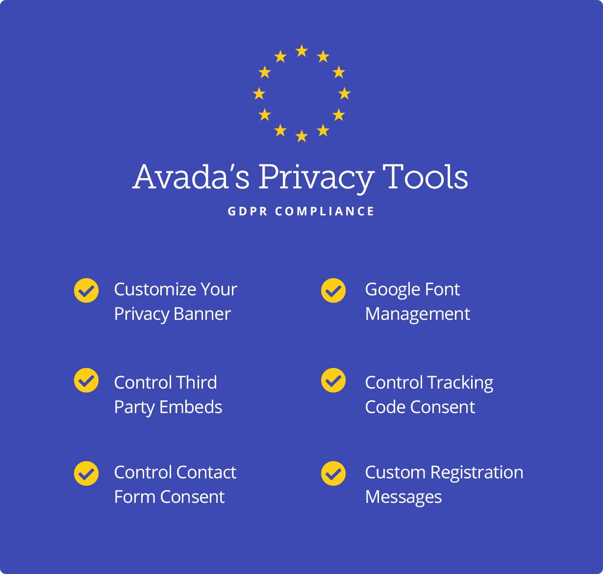 19 GDPR@2x compressor - Avada   Website Builder For WordPress & WooCommerce