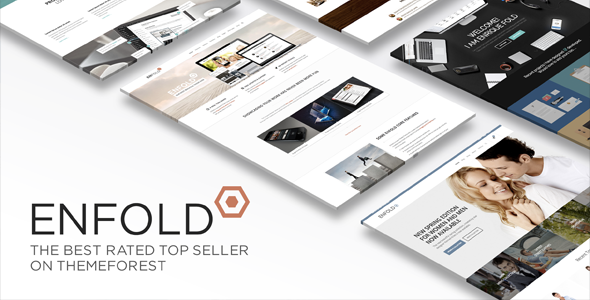 1 preview.  large preview - Enfold - Responsive Multi-Purpose Theme