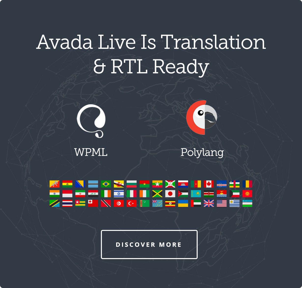 21 Translation Ready@2x compressor - Avada   Website Builder For WordPress & WooCommerce