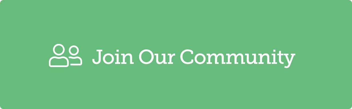 25 Community@2x compressor - Avada   Website Builder For WordPress & WooCommerce