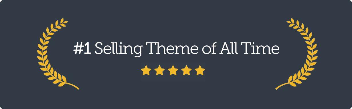 26 Number 1@2x compressor - Avada   Website Builder For WordPress & WooCommerce