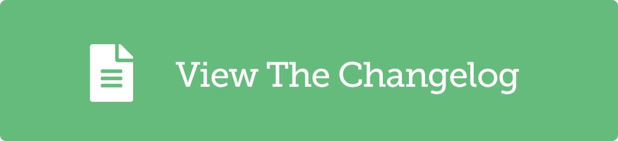 28 Changelog@2x compressor - Avada   Website Builder For WordPress & WooCommerce
