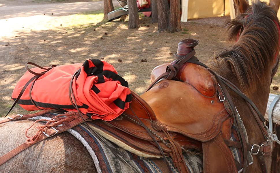 2918d4cd cee2 466e 8390 2c8bca5daeba.  CR47,0,1194,739 PT0 SX970 V1    - TrailMax Saddle Panniers