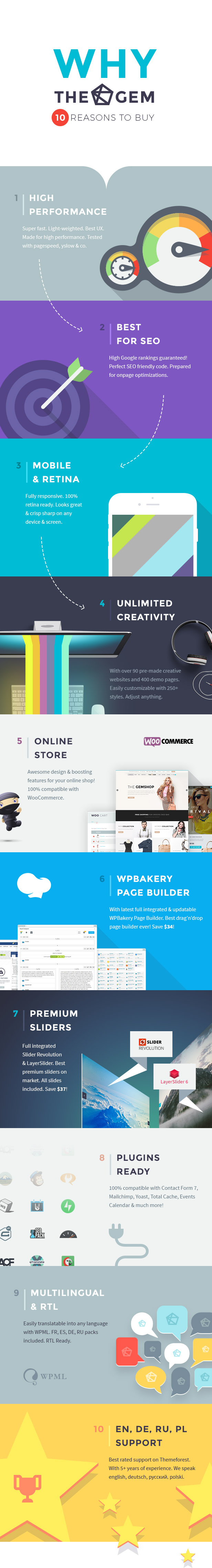 2 new 200 1 - TheGem - Creative Multi-Purpose High-Performance WordPress Theme