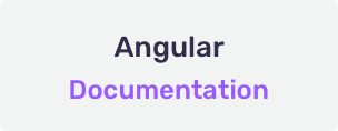 3 anguler decumentation - Apex - Angular 9+ & Bootstrap 4 HTML Admin Template