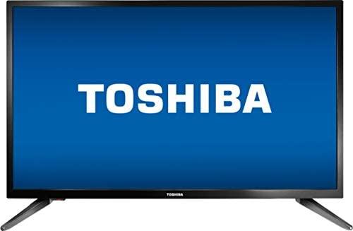 313ylWSJdyL. AC  - Toshiba TF-32A710U21 32-inch Smart HD TV - Fire TV Edition
