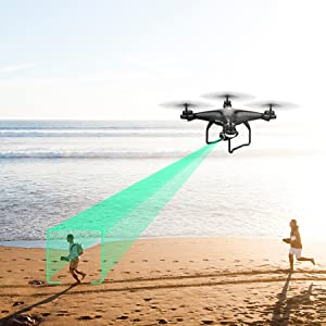 31459cf7 ecac 4a85 8ac6 84410447875a.  CR0,0,900,900 PT0 SX300 V1    - Holy Stone HS120D GPS Drone with Camera for Adults 2K UHD FPV, Quadcotper with Auto Return Home, Follow Me, Altitude Hold, Tap Fly Functions, Includes 2 Batteries and Carrying Backpack