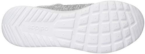 317 ky4ejAL. AC  - adidas Women's Cloudfoam Pure Running Shoe
