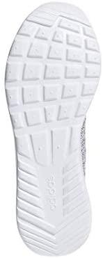 31fUbe65p8L. AC  - adidas Women's Cloudfoam Pure Running Shoe