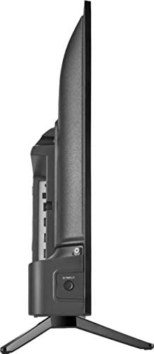 31k1vFRrEUL. AC  - Toshiba TF-32A710U21 32-inch Smart HD TV - Fire TV Edition