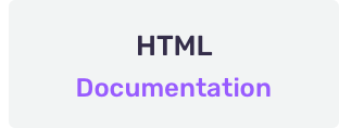4 html decumentation - Apex - Angular 9+ & Bootstrap 4 HTML Admin Template