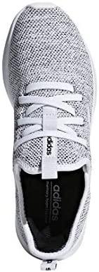 417ARXN5Z3L. AC  - adidas Women's Cloudfoam Pure Running Shoe