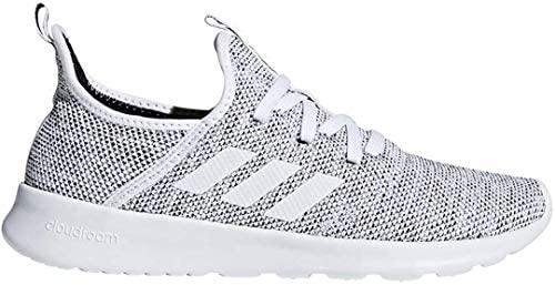 41Ng GqnmQL. AC  - adidas Women's Cloudfoam Pure Running Shoe