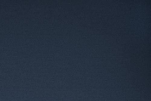 41a1GmqiSxL. AC  - Novogratz Brittany Sofa Futon - Navy Linen