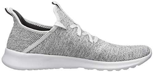 41fy9A R47L. AC  - adidas Women's Cloudfoam Pure Running Shoe