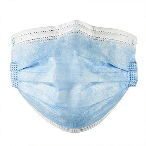 41lnc8cDeNL - Face Mask, Pack of 50