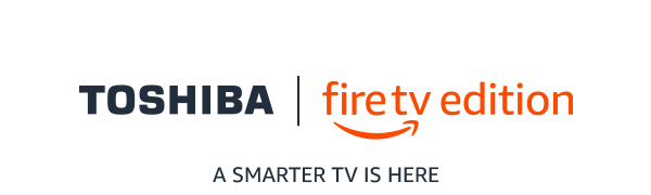 46c6f849 d7ab 4a9e 8735 25973934cd5a. CR0,0,600,180 PT0 SX600   - Toshiba TF-32A710U21 32-inch Smart HD TV - Fire TV Edition