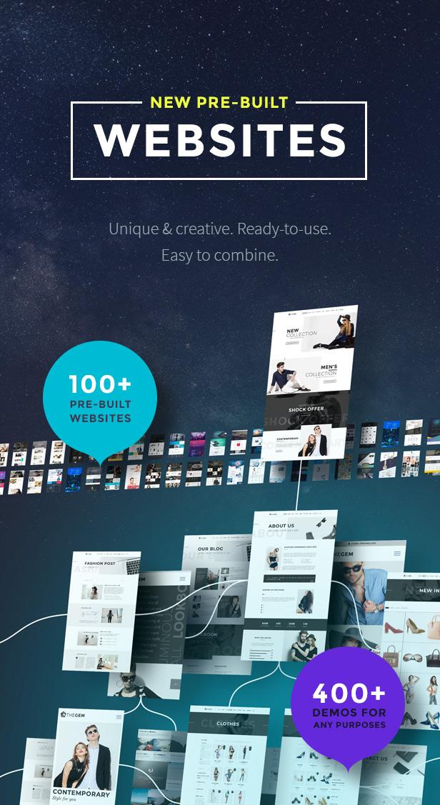 4 2 new 400 - TheGem - Creative Multi-Purpose High-Performance WordPress Theme