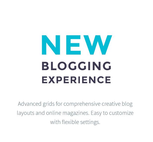 4 3 new - TheGem - Creative Multi-Purpose High-Performance WordPress Theme