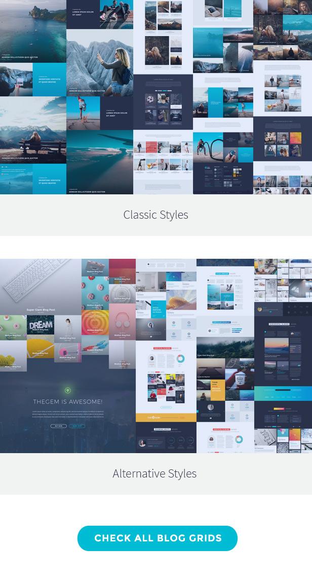 4 4 new - TheGem - Creative Multi-Purpose High-Performance WordPress Theme