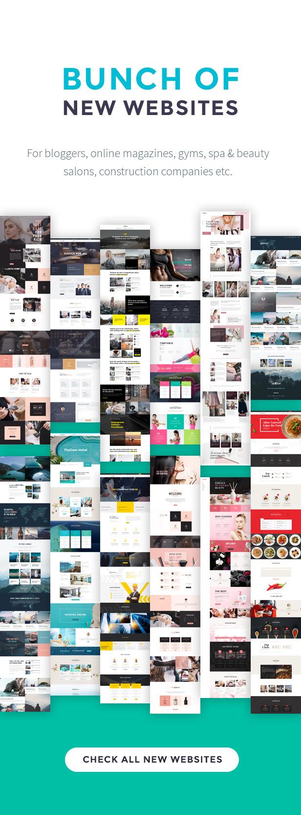 4 7 new - TheGem - Creative Multi-Purpose High-Performance WordPress Theme