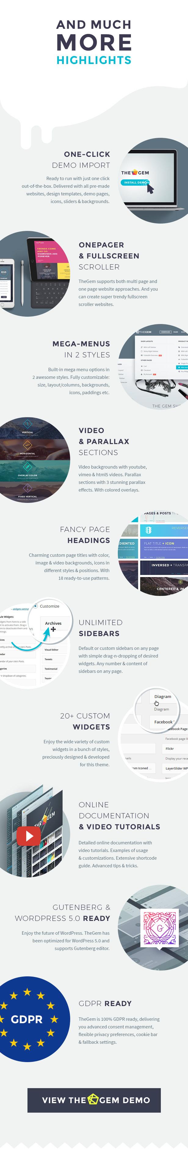 4 new new - TheGem - Creative Multi-Purpose High-Performance WordPress Theme