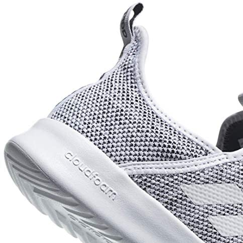 5143U0UDgLL. AC  - adidas Women's Cloudfoam Pure Running Shoe